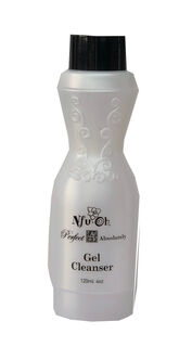 Nfu.Oh Gel Cleaner 4oz