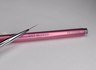 GBP Brienne - Liner Brush