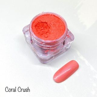 Coral Crush PG58
