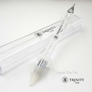 Trinity Crystal Pick Up Tool