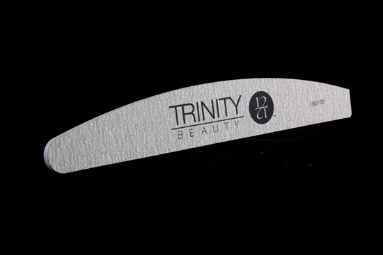 Trinity File 150 grit