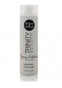 Trinity Sculpting Liquid 16oz