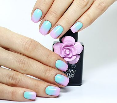 Frenz Gel Polish