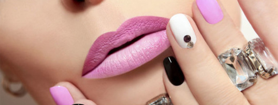 Online & Weekend Nail Training - NZ Nail Academy
